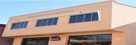 Câmara Municipal de Senhora dos Remédios