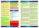 Boletim Informativo 1ª Edição Pag. 2 e 3